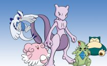 Pokemon Go: Pokebattler per battaglie e raid, come funziona