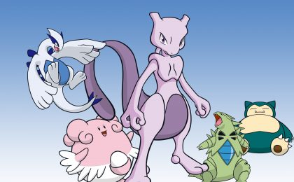 Pokemon Go: Pokebattler per battaglie e raid, come funziona