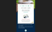 Pokemon Go Ex Raid per MewTwo: gli inviti e come funzionano