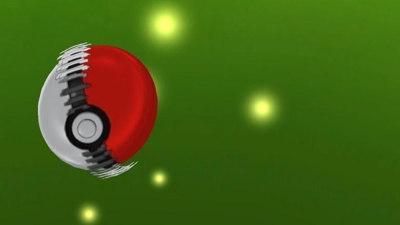Pokemon Go: nuovo lancio con doppio rimbalzo