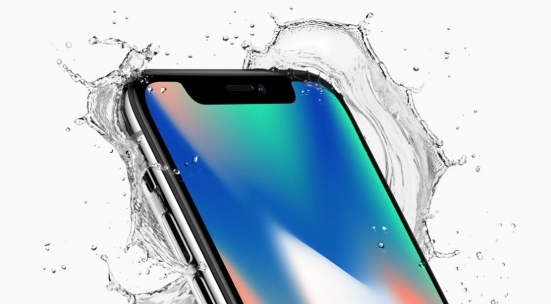Processore A11 Bionic di iPhone X