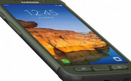Samsung Galaxy S8 Active: prezzo, uscita in Italia e scheda tecnica