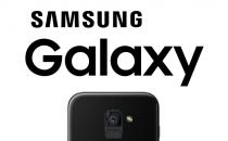 Samsung Galaxy A5 e A7 (2018) in uscita: rumors sulla scheda tecnica