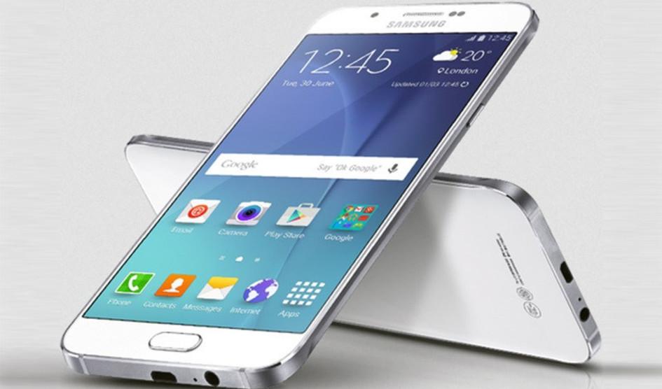 Samsung Galaxy Tab Active 2: i rumors sulla scheda tecnica