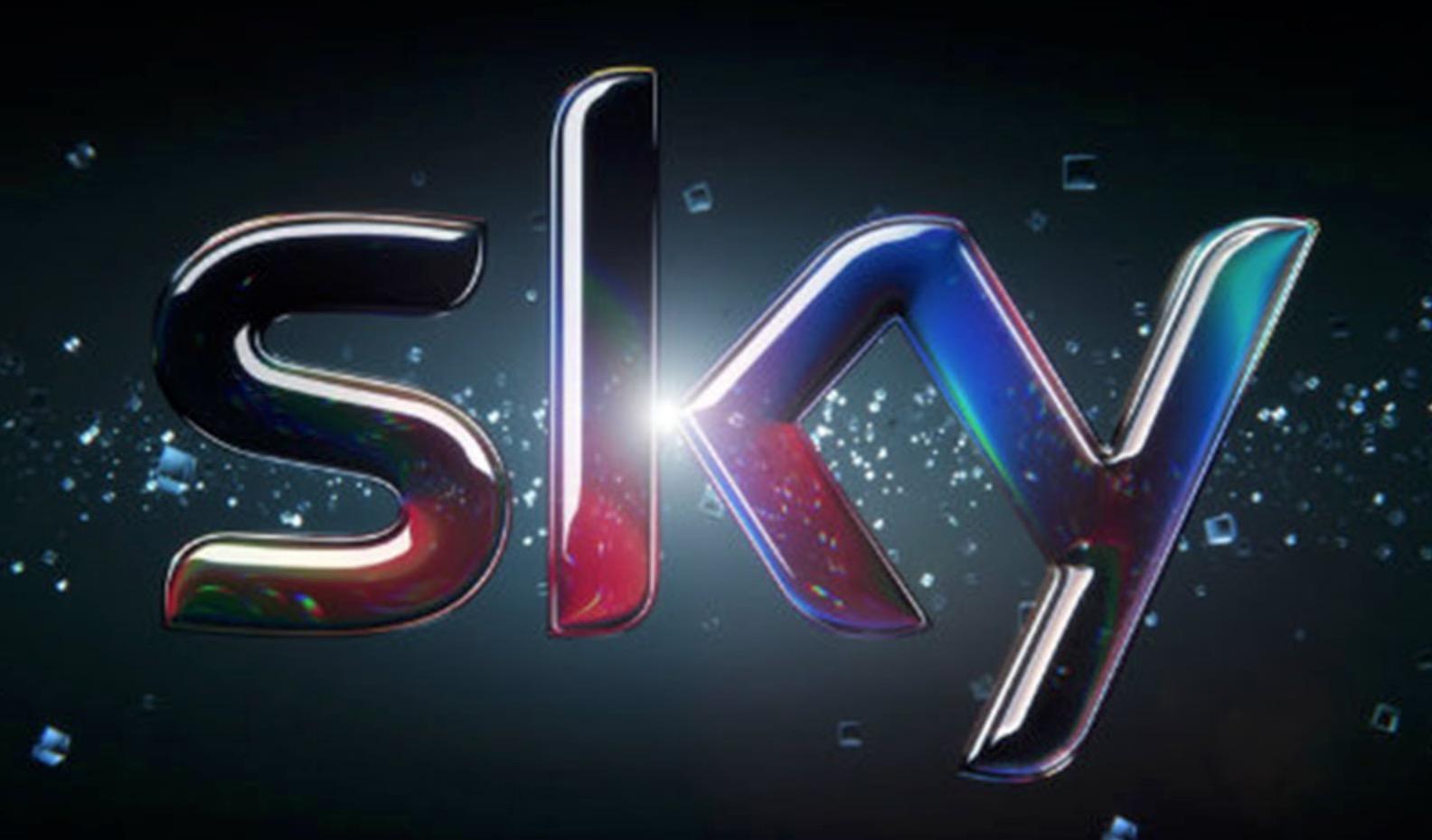 Sky fatturazione 4 settimane