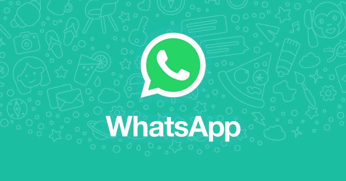 Come uscire da Whatsapp: chiudere e disconnettere l'app