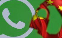 WhatsApp bloccato: il servizio di messaggistica sarà inattivo