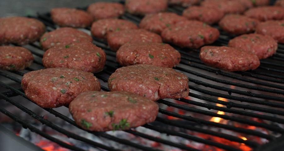 carne sintetica come si fa