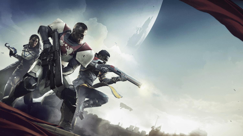 Destiny 2: squadra che vince non si cambia