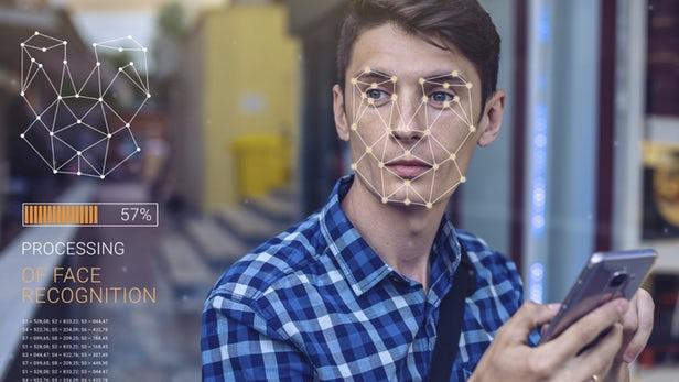 L'intelligenza artificiale che capisce se sei gay