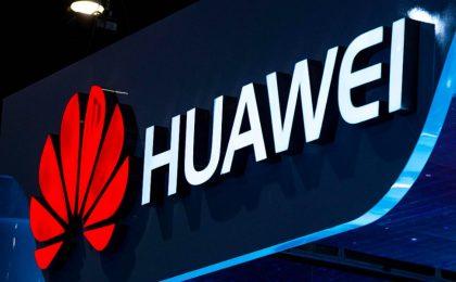 Huawei supera Apple, è il secondo produttore di smartphone
