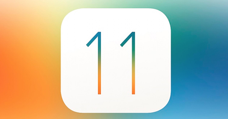 iOS 11: come aggiornare iPhone e iPad