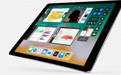 iOS 11: conviene aggiornare iPhone e iPad?