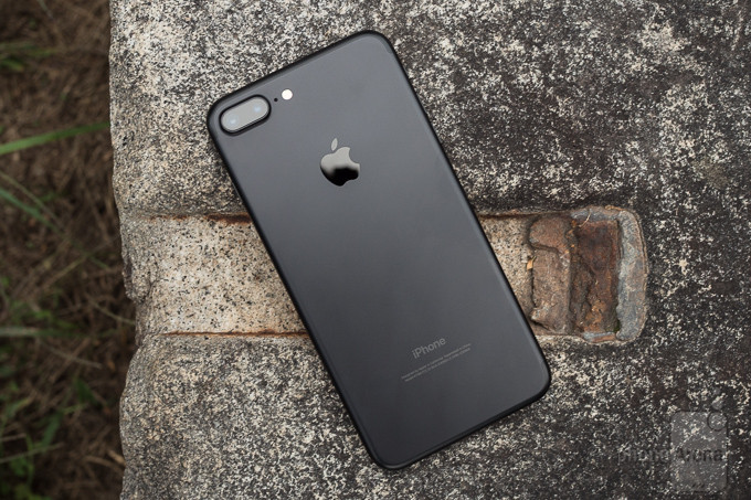 iPhone 7 Plus prezzo