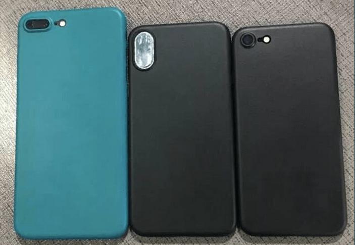 iPhone 7s Plus: le anticipazioni su scheda tecnica, uscita e prezzo