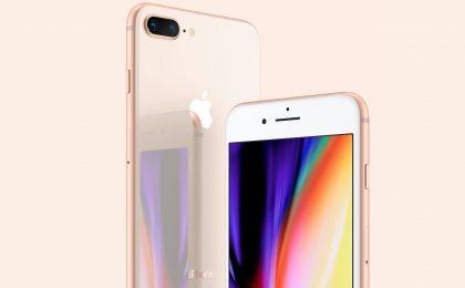 iPhone 8 Plus: i 5 motivi per non comprarlo