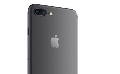 iPhone 8, batteria: 5 consigli per farla durare di più