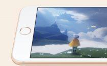 Da iPhone X a Apple Watch 3: tutte le novità Apple in uscita