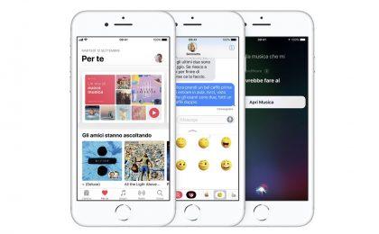iPhone 8: 5 motivi per comprarlo