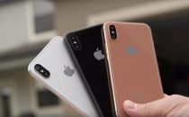 iPhone 8: Siri si potrà attivare dal pulsante sleep