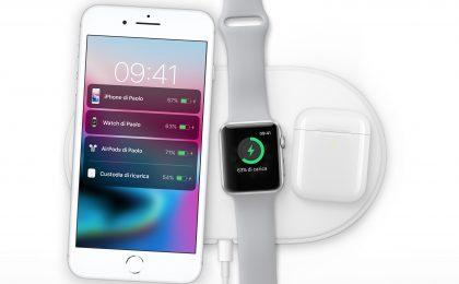 iPhone 8: i 5 motivi per non comprarlo