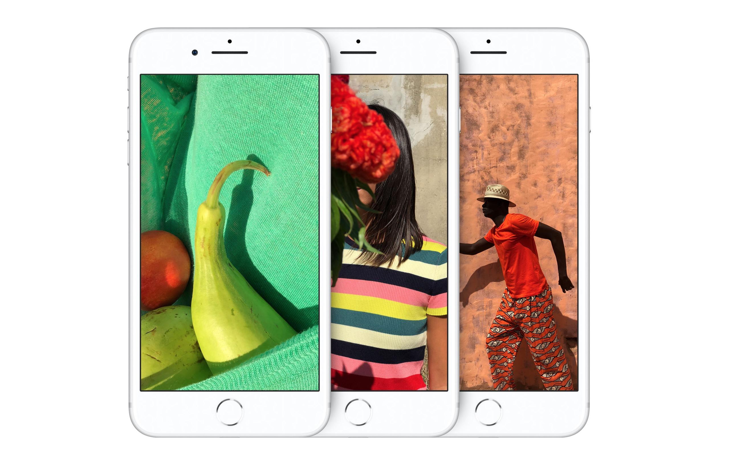 iPhone 8 prezzo elevato