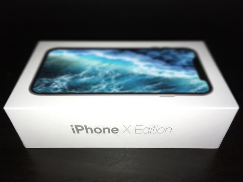 iPhone 8 o iPhone X Edition, ci saranno sorprese sul nome?