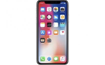 iPhone X: le migliori cinque alternative con design bezel-less