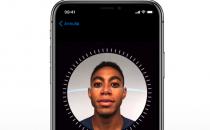 iPhone X: come funziona Face ID