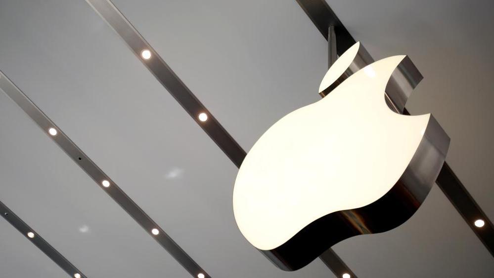 iPhone X i motivi della scelta