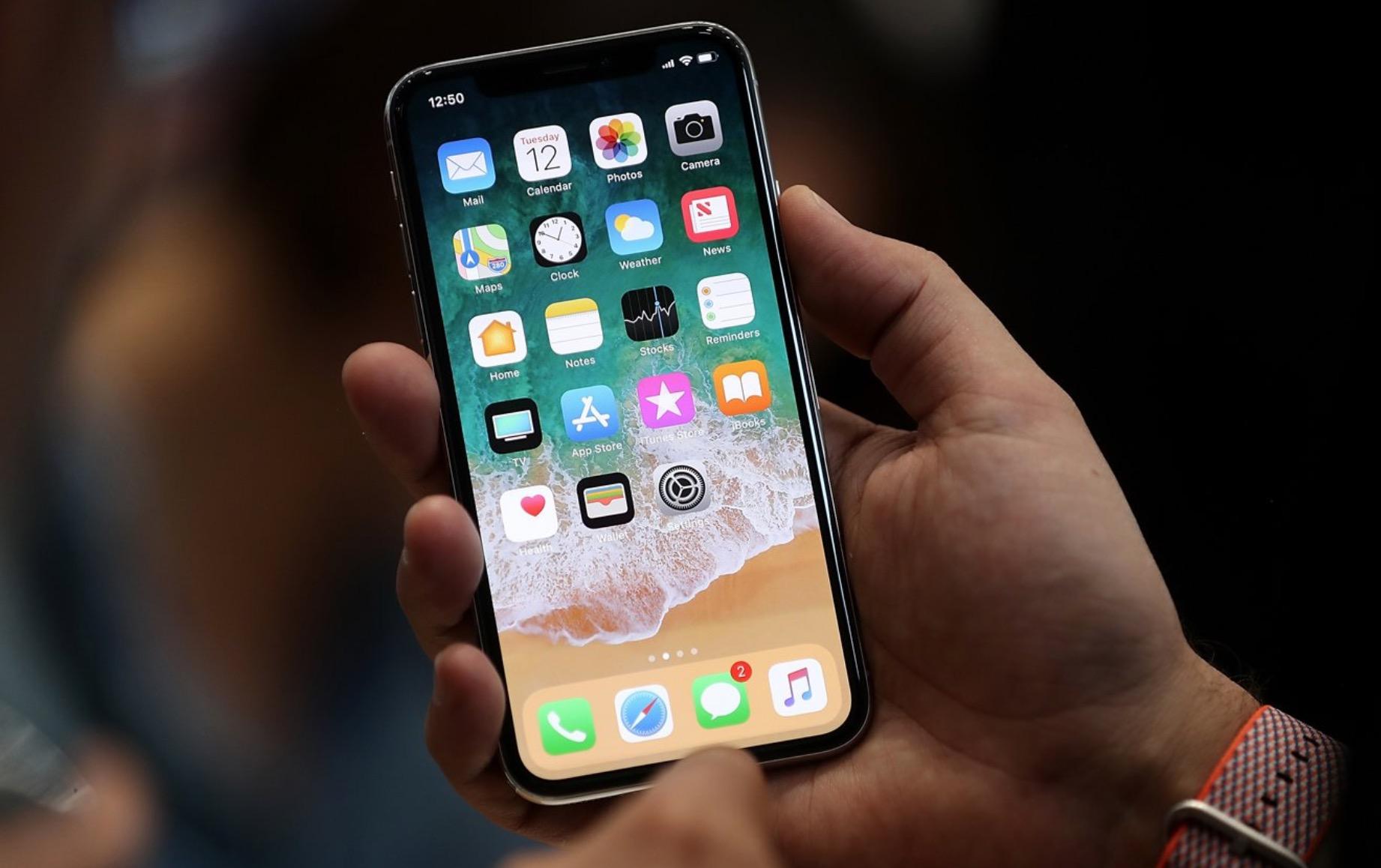iPhone X: 5 motivi per non comprarlo