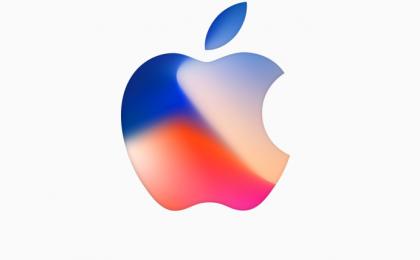 Evento Apple 12 settembre: diretta streaming, come seguire