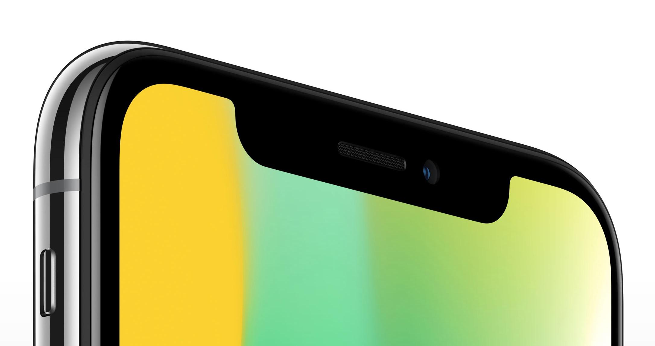 iPhone X prezzo troppo alto
