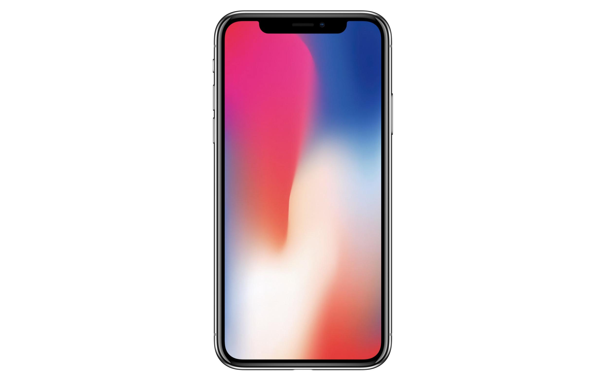 iPhone X prezzo