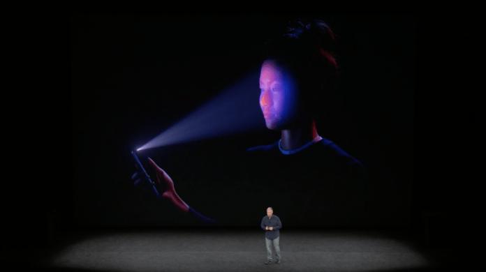 Problemi iPhone X: Face ID è poco sicuro?