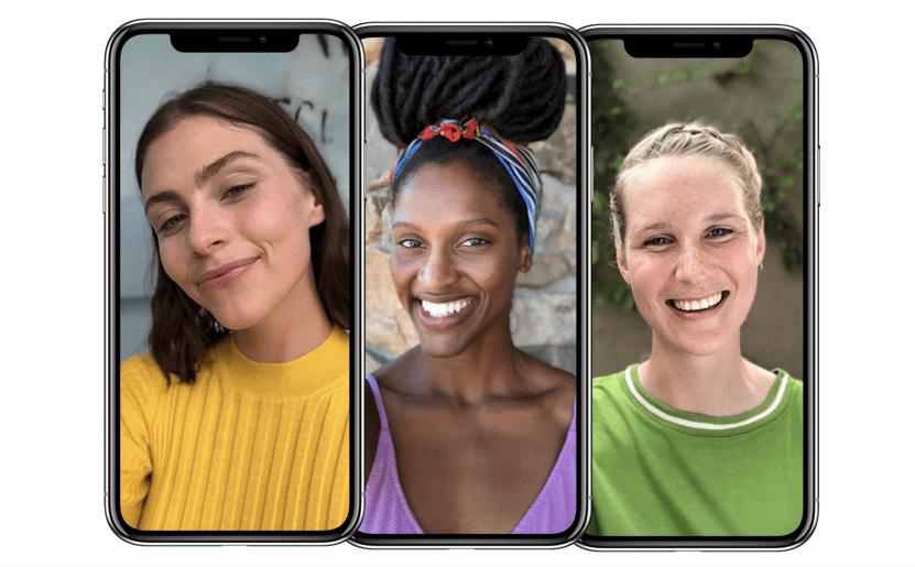 iPhone X schermo OLED: l'innovativo display e l'interfaccia