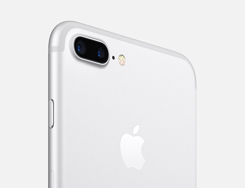 iphone7 gallery3 2016