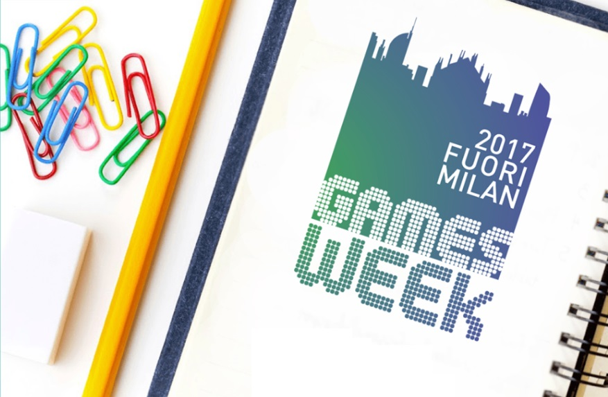 Games Week 2017 Milano: dove si svolge, date e biglietti