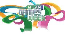 Games Week 2017 Milano: scopriamo le anteprime