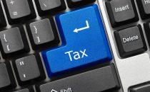 Web tax: che cosè e quali le proposte sul tavolo