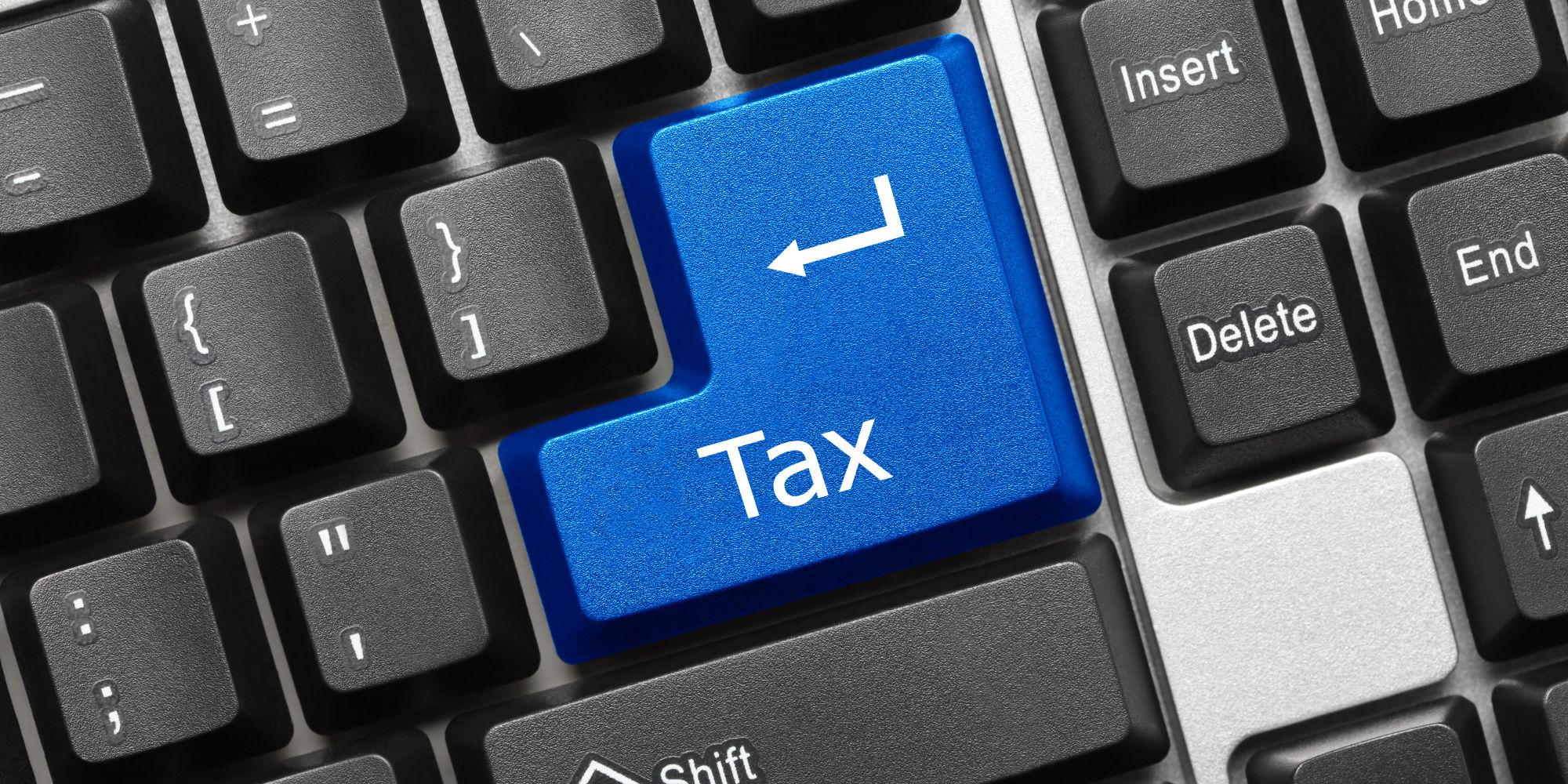 Web tax: che cos'è e quali le proposte sul tavolo