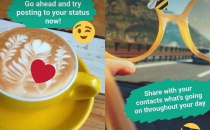 Whatsapp Business: profili certificati e opzioni commerciali in arrivo