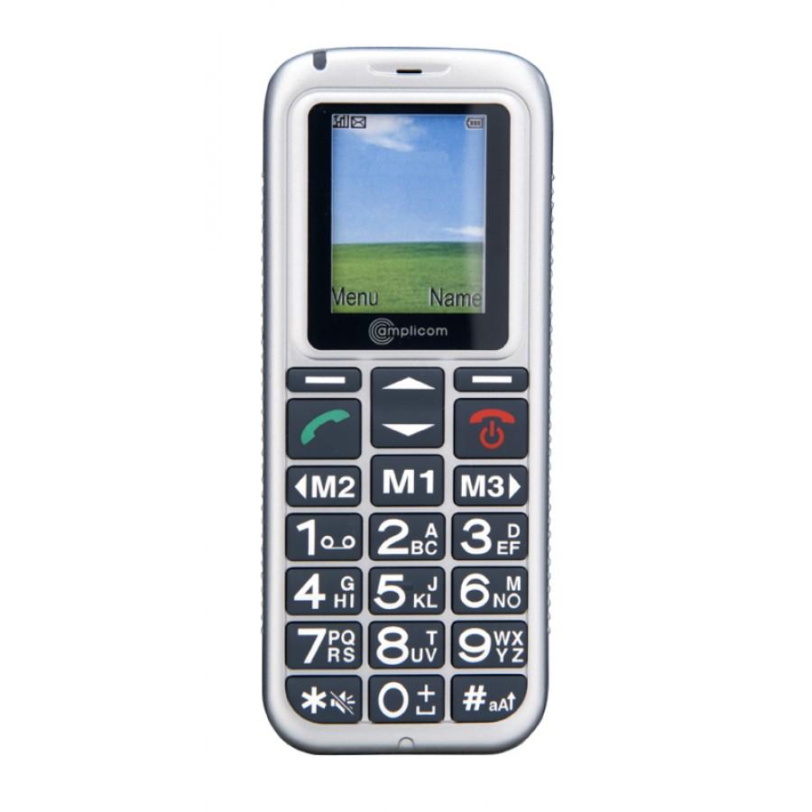 28 Amplicom PowerTel M6000