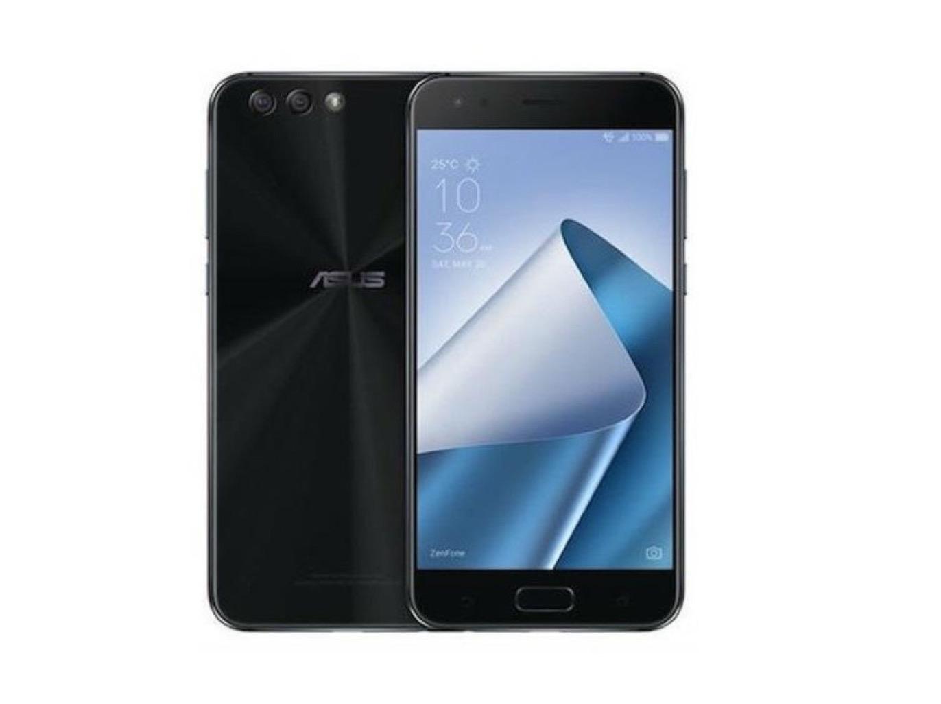 Migliori smartphone ASUS