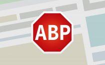 Estensione AdBlock per Google Chrome: attenzione è un virus