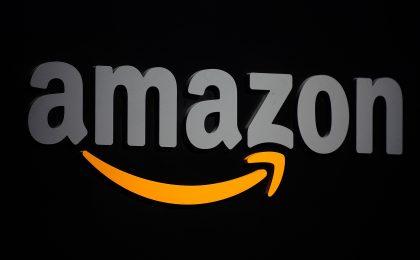 Amazon diventa una farmacia: presto la vendita di medicinali