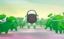 Android 8.1 Oreo: tutte le novità sul nuovo aggiornamento