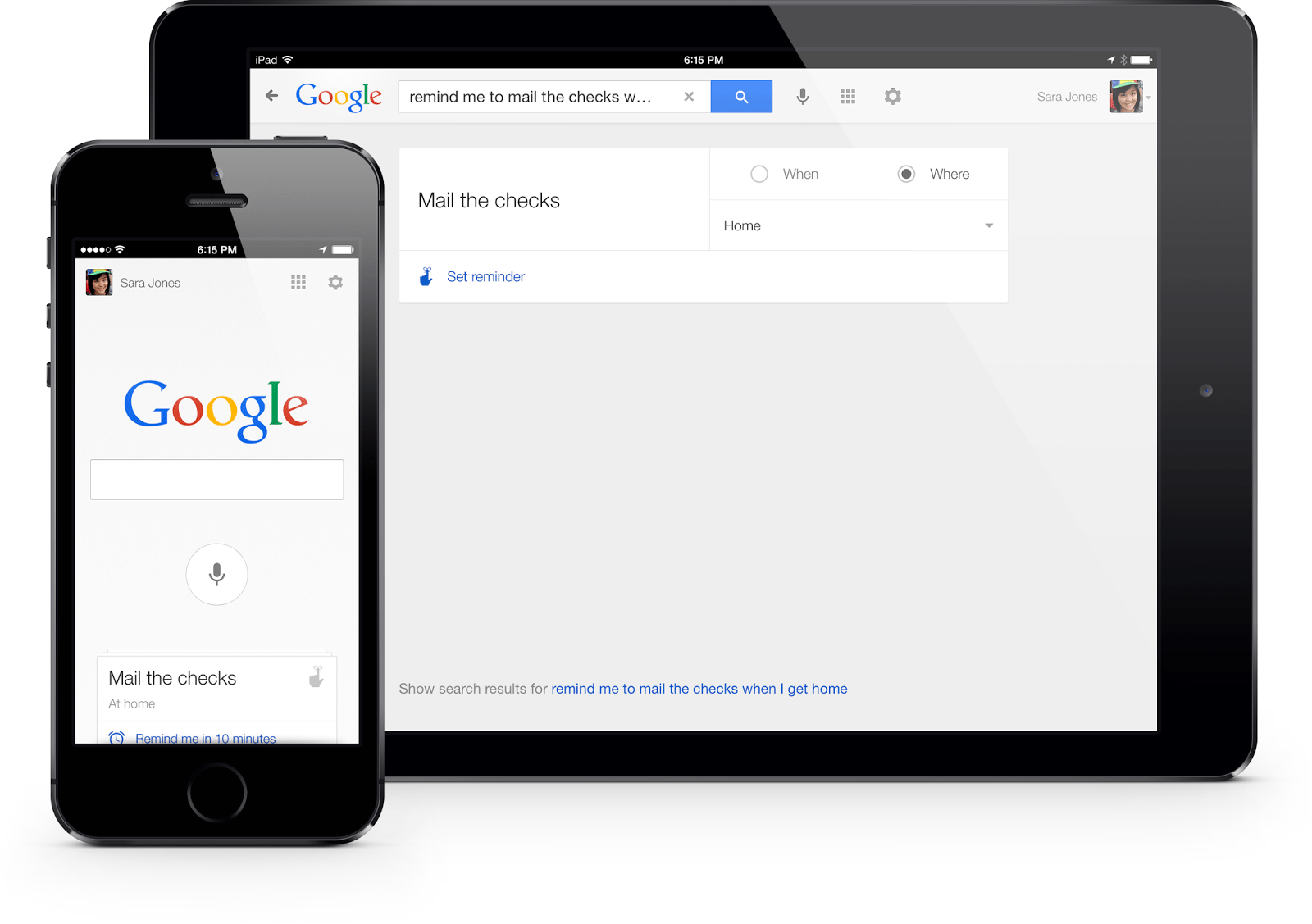 Google ha pagato 19 miliardi a Apple e partner per app in primo piano