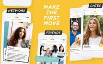 Le migliori app di dating per Android e iPhone