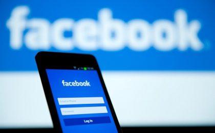 Come cancellarsi da Facebook: definitivamente e per sempre